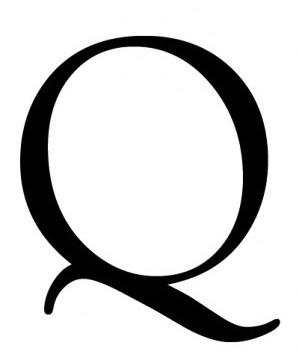 q1-299x448