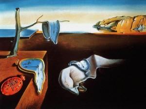 Dali-Persistence-of-Memory-1931-Museum-of-Modern-Art-New-York