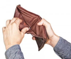 empty-pockets-333-300x250