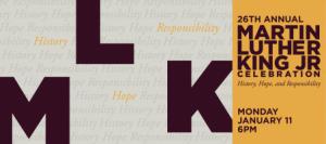 MLK2016.web_.900x400.x2.05