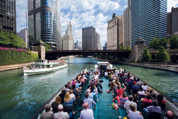 chicago-architecture-foundation-river-cruise-chica-3