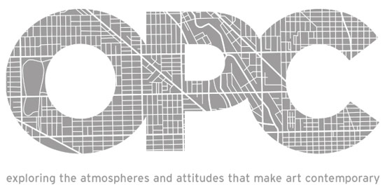 About OPC
