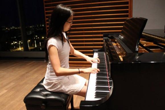 pianopic