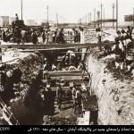 13-Abadan-Building Refinery-1920s