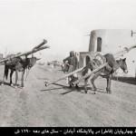 14-Abadan-Transport-1930s