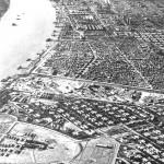 15-Abadan-Aerial 1940s