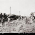 18-Abadan-Ahmadabad-1920s