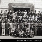 20-Abadan Techn Students