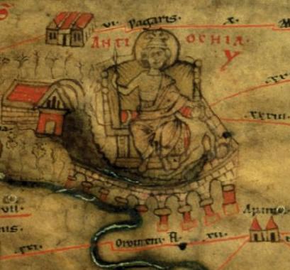 Antioch-Tabula-Peutingeriana-site-Keilo-Jack-Centrici