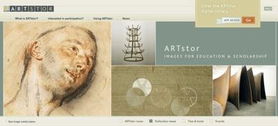 artstor2.jpg