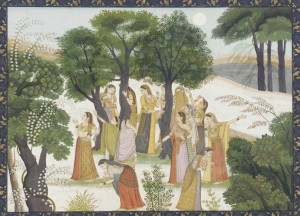 Gopis Search