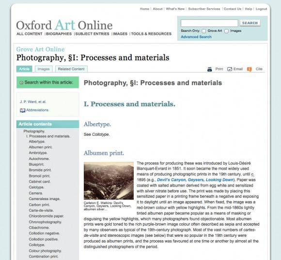OAOPhotography
