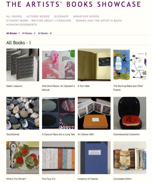 artistsbooksshowcase