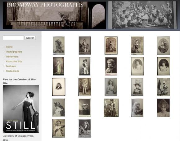 broadwayphotographs