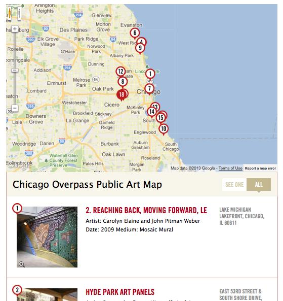 overpassartmap