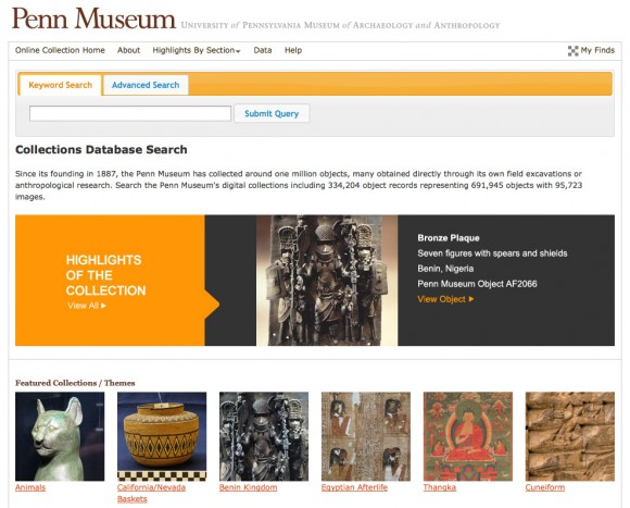 pennmuseum_collections