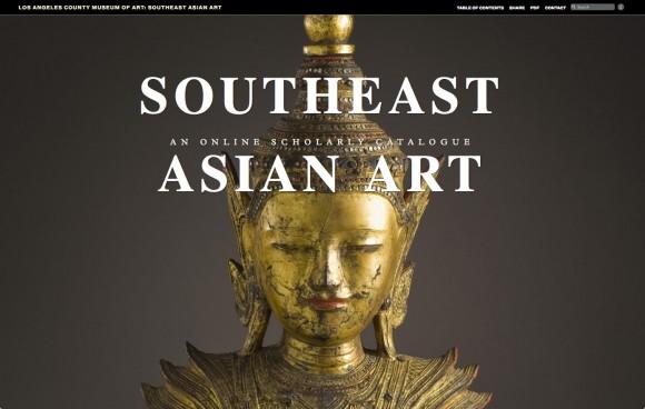 lacma_southeastasianart