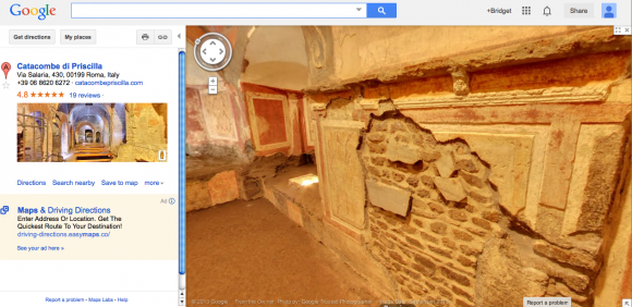 streetview_catacombs