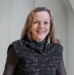 Alexandra Munroe