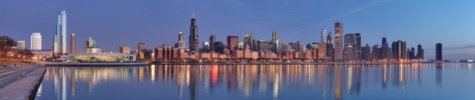 Chicago_sunrise_1
